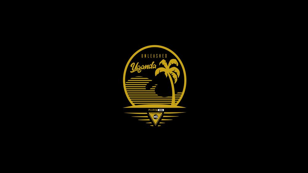 UNLEASHEDxUganda
