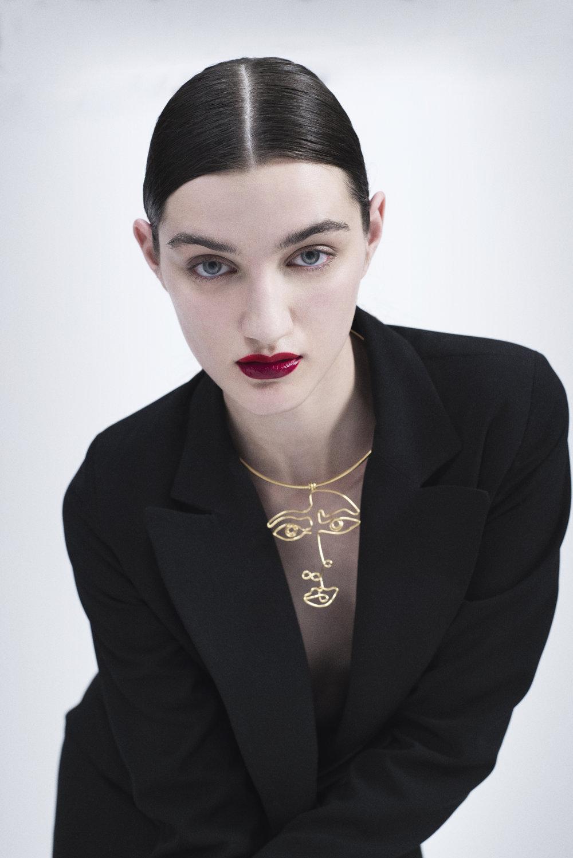 Moda vive en Archivo Moda Mexicana. -