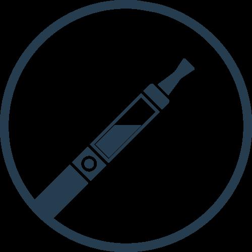oniracom_service_safeport_vape_V2.png