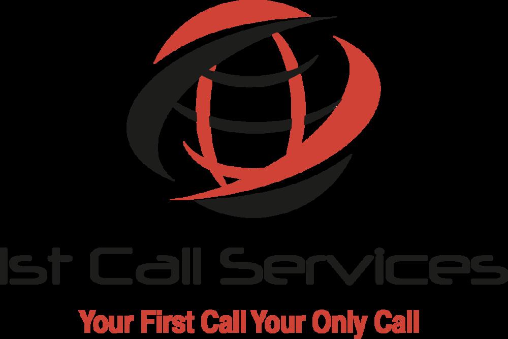 original-logos-2016-Jan-1905-10287347.png