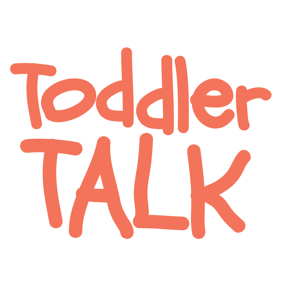 toddlertalk-logo-orange.png