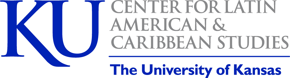 Center For Latin American and Caribbean Studies -