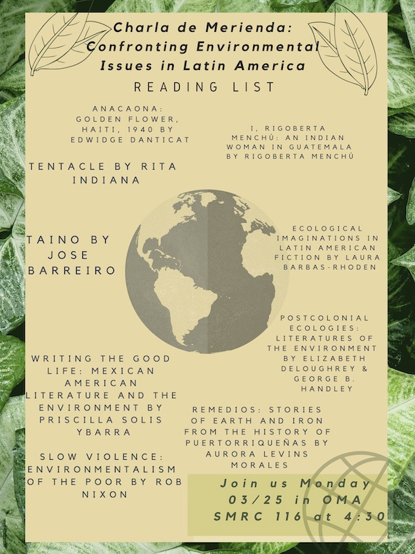EnvironmentalReadingList.jpg