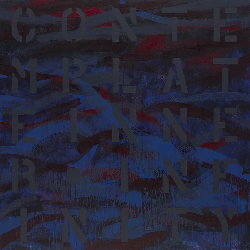 Contemplate Inner Infinity [Ryoko Suzuki]