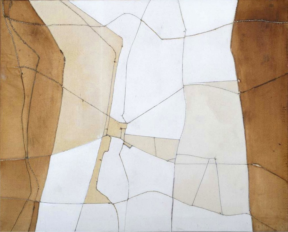 terranova.tracings.35x42-1400x1131.jpg
