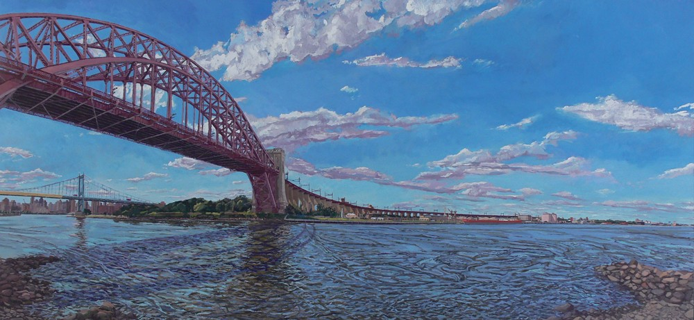 hellgate_bridge_and_randalls_island-1000x461.jpg