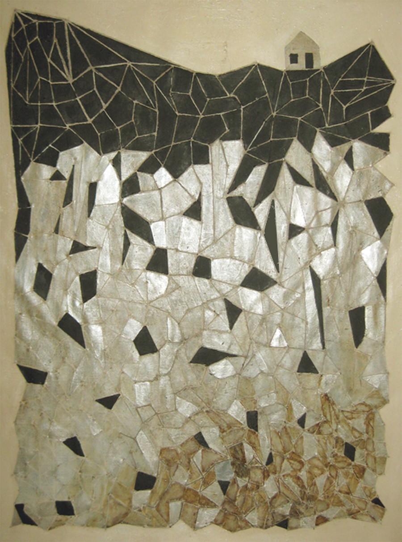 domus-48x65-1-900x1212.jpg
