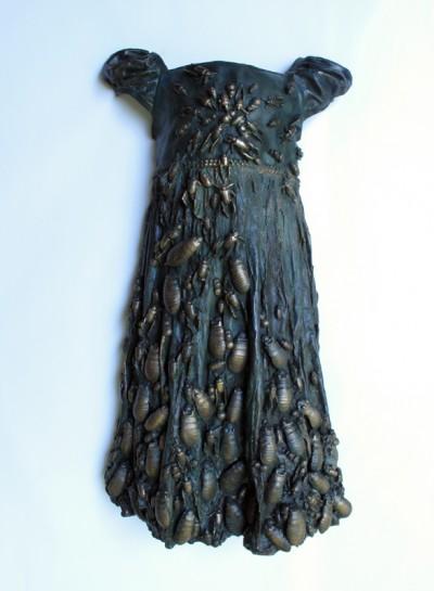 dress4_300dpi-400x546.jpg