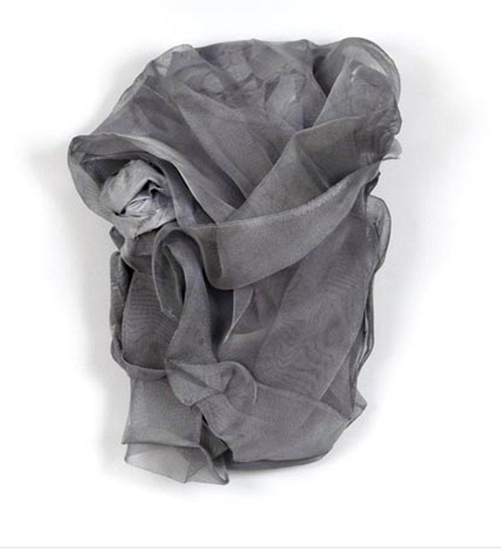 sidonie_wrapped_(1)-1195x1333.jpg