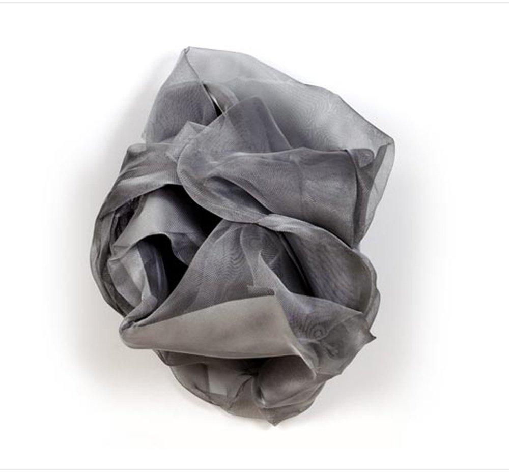 sidonie_wrapped_(3)-1333x1243.jpg
