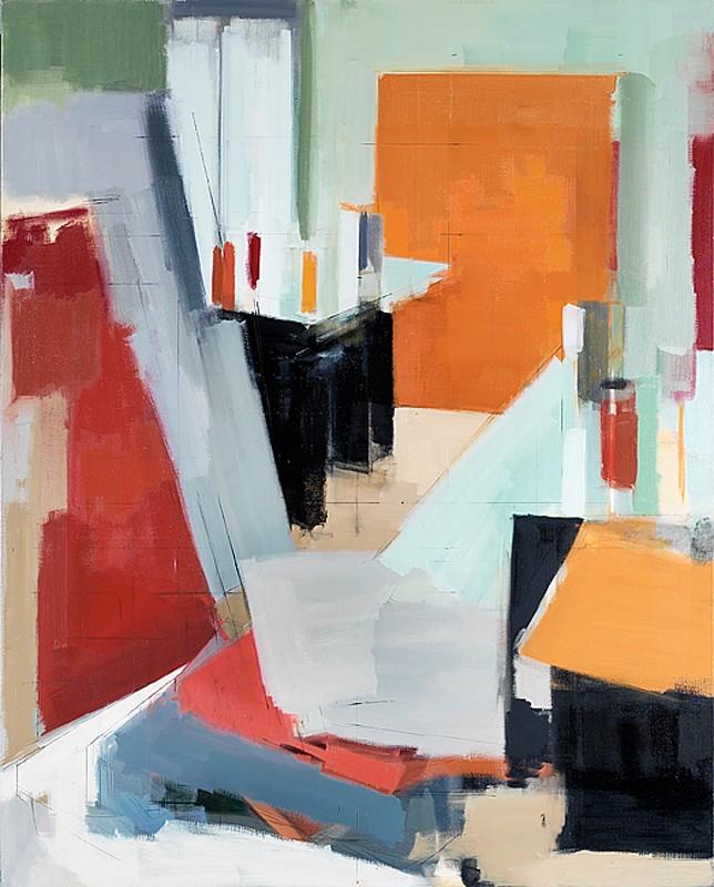 painting10studioxxvi50x40-1-644x800.jpg