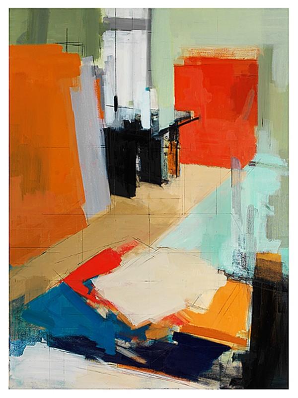 painting10studioxxviii52x38-1-600x800.jpg