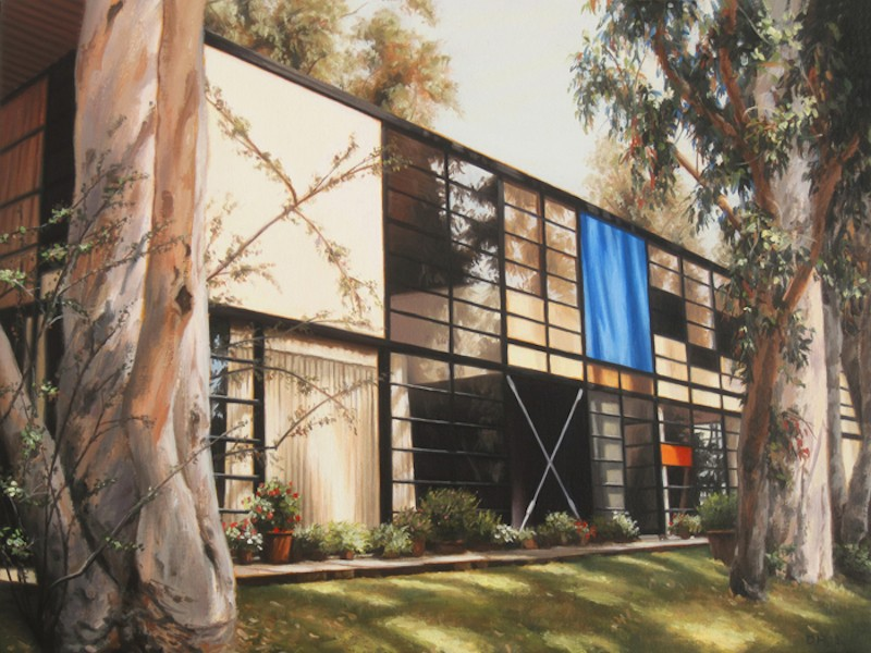 eames_house_sized-800x600.jpg