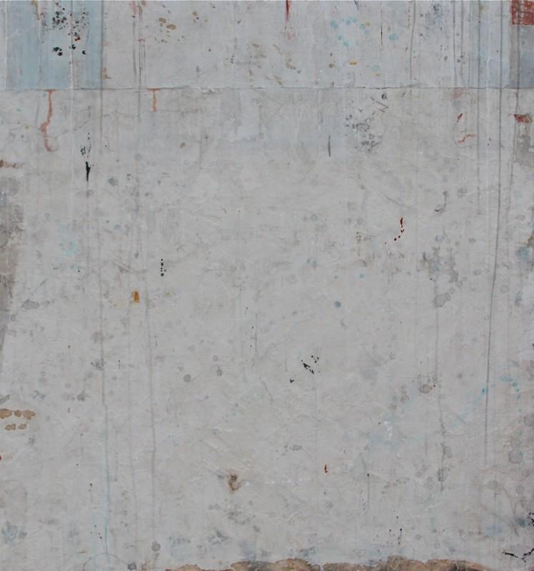 pegasus_48_x_46-748x800.jpg