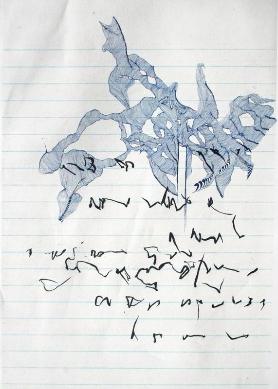 03_notebook_(web)-571x800.jpg