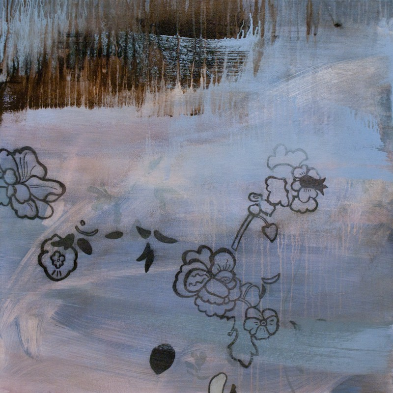 moonstorm-english_rose_right_panel_36x36_acrylic_and_charcoal_on_canvas_2012_jaap-800x800.jpg