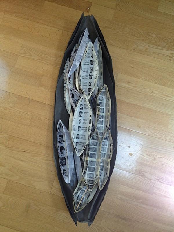 love_boat-600x800.jpg