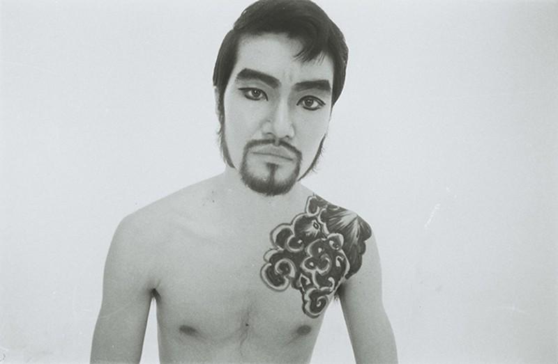 dm_007_1.0247_actor_(tenjo_sajiki_theater_group)_1968-2014web-800x523.jpg