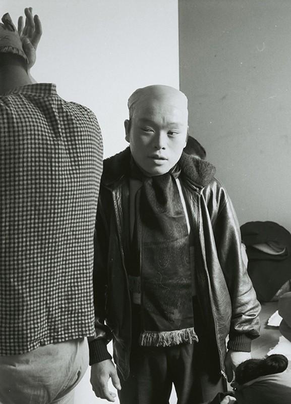 dm_010_1.0142_japan_theater_1967-2014_72dpi_web-577x800.jpg