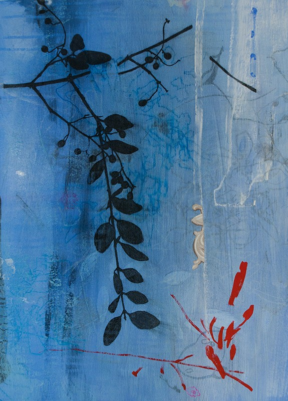blue_with_branch_falling_away_acrylic,_chacoal,_marker,__vintage_wallpaper_and_pastel_on_paper_2015_web-575x800.jpg