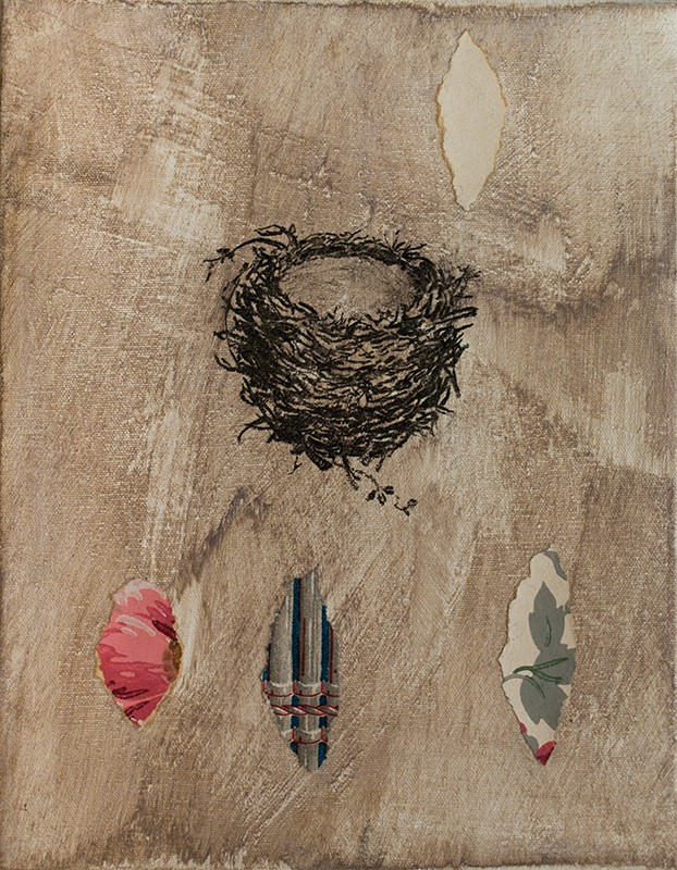nest_1_14x11_acrylic,_chacoal_and_vintage_wallpaper_collage_on_canvas_2015_web-622x800.jpg