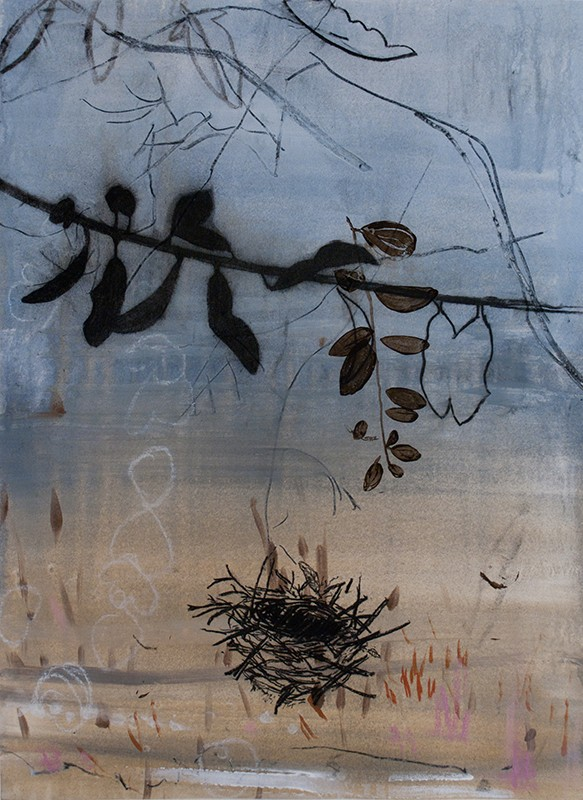 nest_early_winter_acrylic,_chacoal,_and_pastel_on_paper_2015_web-583x800.jpg