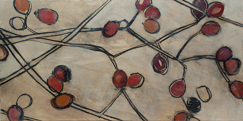 red_winter_48x24_acrylic,_graphite_and_charcoal_on_canvas_2015_jaap_web-800x400.jpg