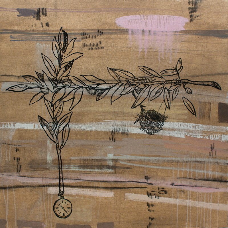 olive_36x36_acrylic,_graphite_and_charcoal_on_canvas_2015_web-800x800.jpg