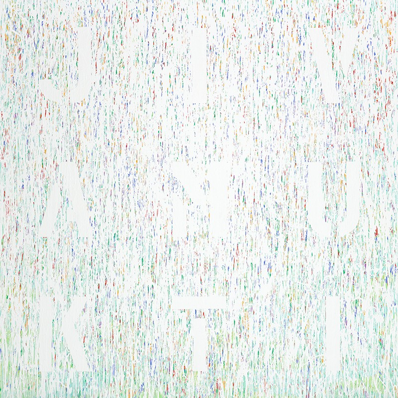 jivamukti_(web)-800x800.jpg