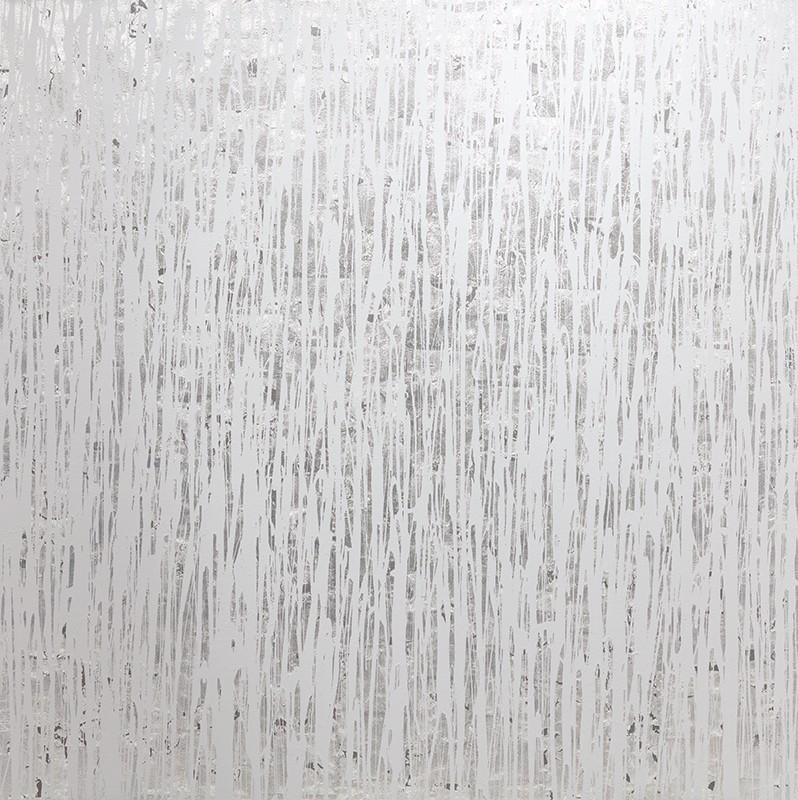 untitled-silver_(web)-798x800.jpg