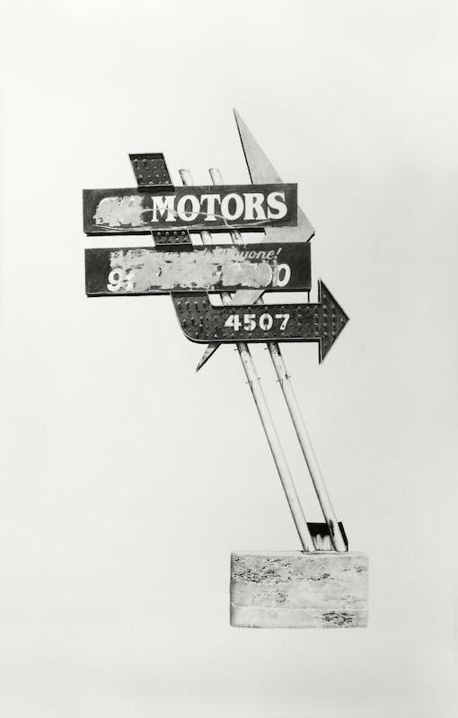 (?) Motors