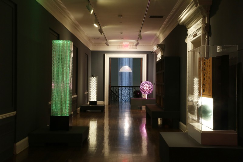 Cheekwood Mansion, Cheekwood Botanical Garden and Museum of Art