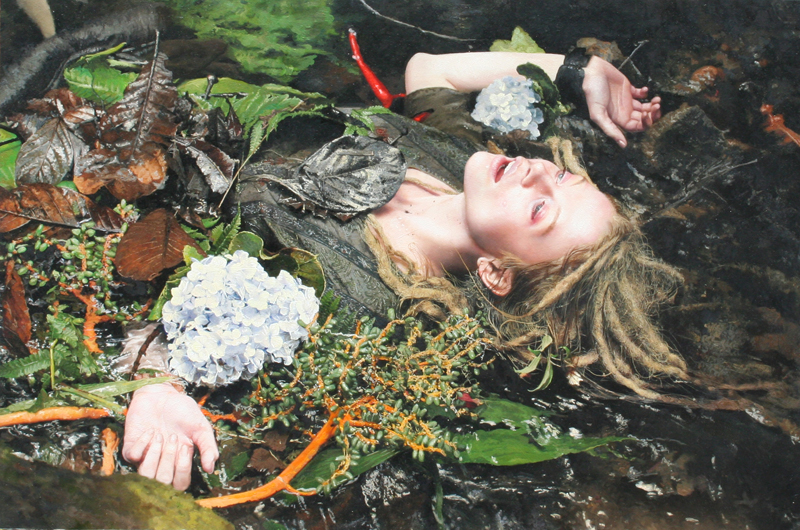 Untitled_ Priscilla in ecstasy web.jpg
