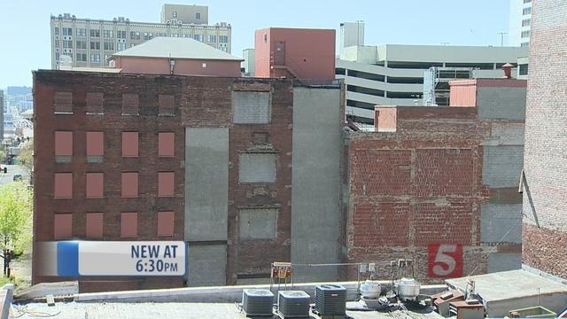 Nashville_Walls_Project_To_Bring_Murals__0_35591293_ver1.0_640_480.jpg