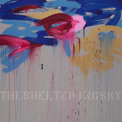 braddock_canvas-1203-500x500.jpg