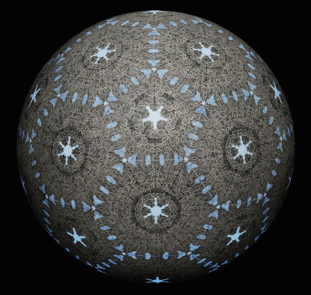 Fearful-Symmetry-by-Carol-Prusa.jpg