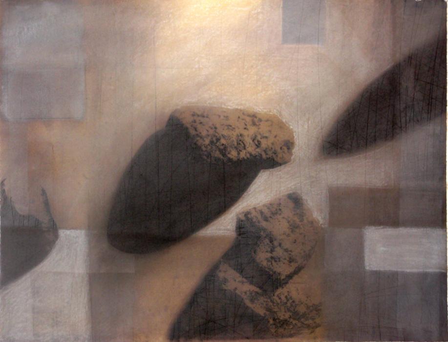 20140608131655-Rocks_21_-_Litho___Monotype_-_60x80cm_-_2010_copy.jpg