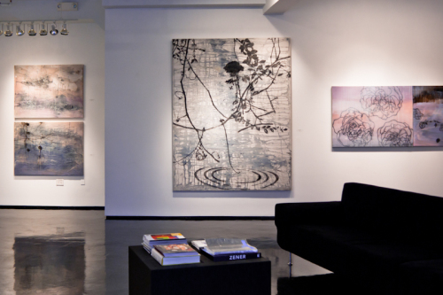 Anna Jaap Studio Visit Mag.jpg