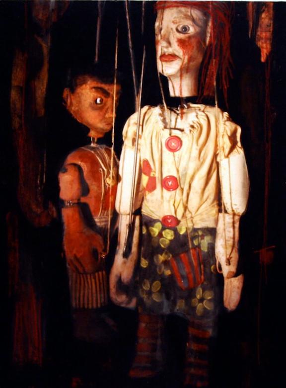 Puppet (smaller).jpg