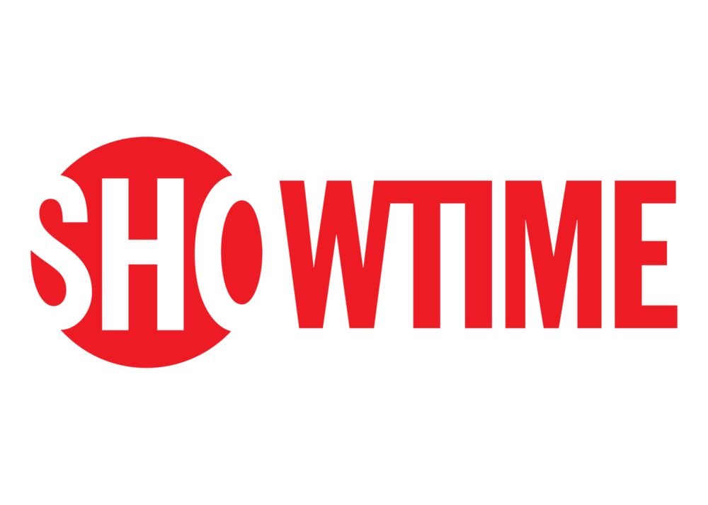 Showtime logo - vector.png