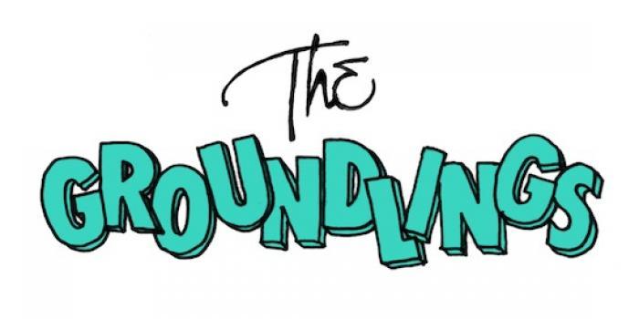 groundlings_logo_2012.jpg