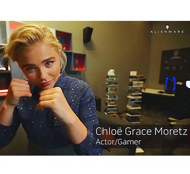 chloe-grace-influencer.jpg