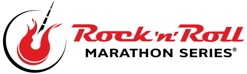Rock n Roll Marathon.jpg