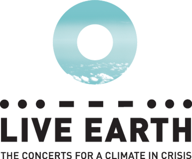 Live-earth-Logo-650.png