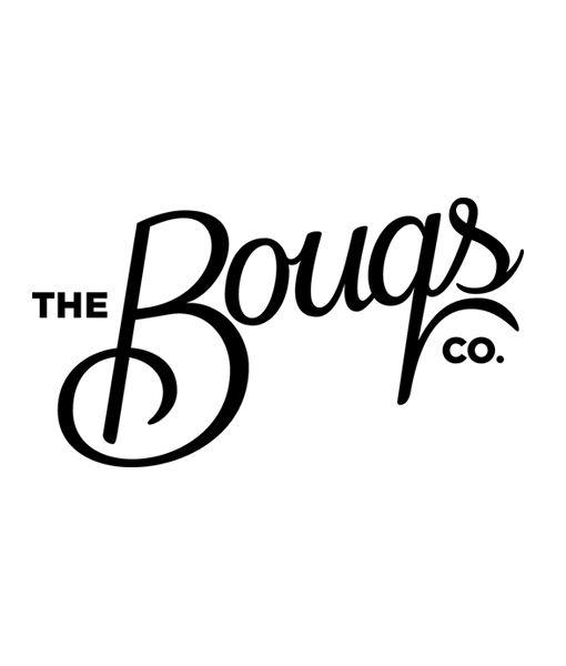 bouqs-giveaway-510x600.jpg