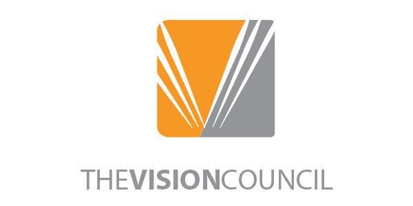 The-Vision-Council logo.jpg