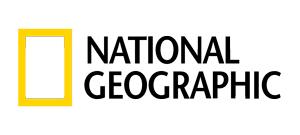 nat-geo-logo.jpg