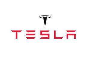 Tesla-Motors-symbol.jpg
