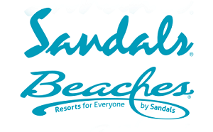 Sandals_Beaches.png