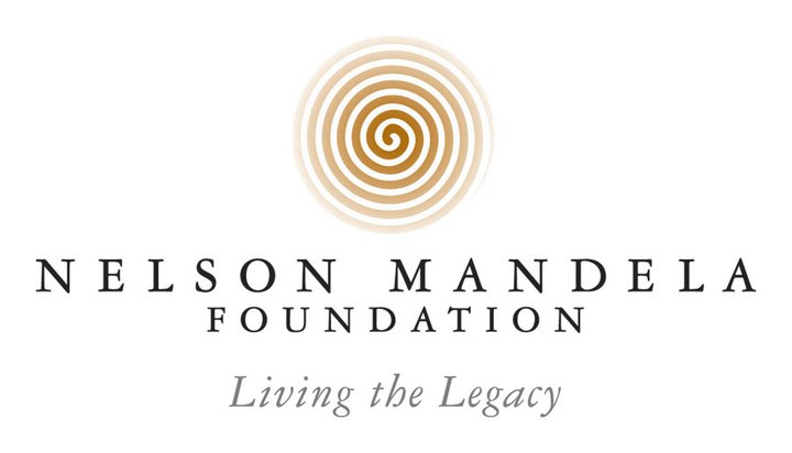 Nelson Mandela Foundation-logo.jpg